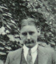 """Hein Auke Kray 1901-1995. Lid van kunstkring """"De Drentse Schilders""""."""