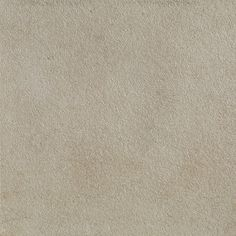 #Ragno #Landscape Sabbia Bocciardato 60x60 cm R38A | #Feinsteinzeug #Betonoptik #60x60 | im Angebot auf #bad39.de 36 Euro/qm | #Fliesen #Keramik #Boden #Badezimmer #Küche #Outdoor