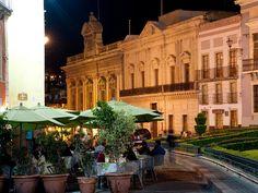 palacio de gobierno guanajuato