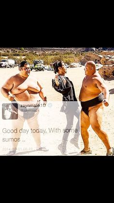 On the set of steal my girl music video<<<<OH MY GOD AHHHHHH HAHAHAHAH THIS IS GOING TO BE THE BEST MUSIC VIDEO