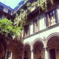 #milano #piccolamilano Pictures, Photos, Photo Illustration, Resim, Clip Art