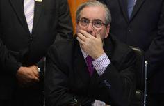 Presidente da Câmara disse que as pessoas que protestam pelo afastamento da presidente Dilma não entendem o que pedem