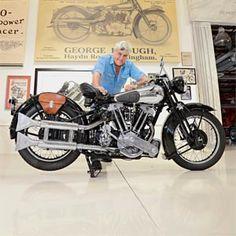 Jay+Leno's+Brough+Superior:+A+Legendary+British+Bike - PopularMechanics.com