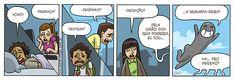 Mentirinhas #864