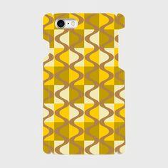 北欧…2   【側表面印刷スマホケース iPhone7 ツヤ有り】 | HMY