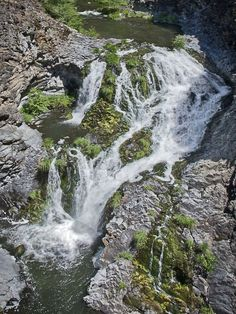 10 adventures at newly expanded Cascade-Siskiyou monument