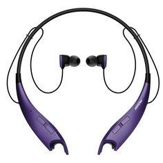 Mpow Jaws V4.1 Bluetooth Headphones
