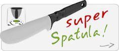 Super Spatula