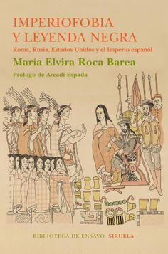 Chemistry 12th edition by raymond chang pdf ebook httpsdticorp la autora se ocupa de la imperiofobia en los casos de roma los estados unidos fandeluxe Images