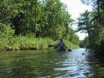 Buitengewone opsporingsambtenaren gaan de natuurgebieden in West-Friesland in de gaten houden
