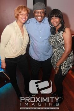 Chicago: Friday @Islandbar_grill 4-24-15 All pics are on #proximityimaging.com.. tag your friends