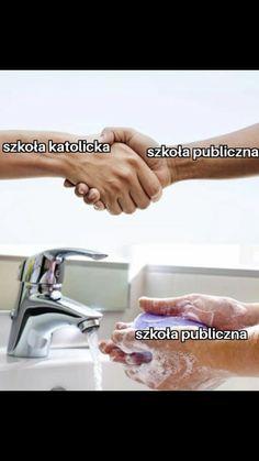 Best Memes, Funny Memes, Polish Memes, Im Depressed, Httyd, Ale, Humor, Ale Beer, Hilarious Memes