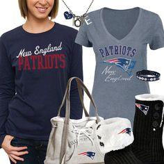 Cute New England Patriots Fan Gear New England Patriots Sweatshirt c824d0259