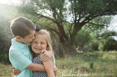 Brooke Richardson Photography