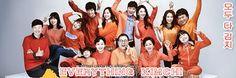 모두 다 김치 Ep 127 Torrent / Everything Kimchi Ep 127 Torrent, available for download here: http://ymbulletin.blogspot.com/