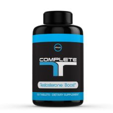 Millions of men are suffering from loss of testosterone, leading to weakness, fatigue, and relationship challenges. But drugs and injections are not the answer for a lot of men seeking a natural solution. Complete T is that solution for thousands of men, try it now, just one bottle will convince you. Feel like yourself again! https://ezwellnessstore.com/index.php?route=product/product&path=65&product_id=85