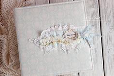 My Soul - творческая мастерская Галины Проценко: Альбом №60 для малыша - очень большой и особенный. И розыгрыш Конфетки!