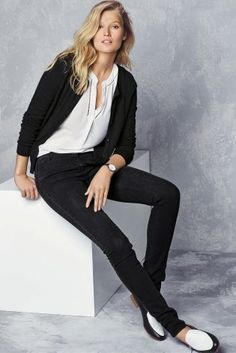 Buy Crew Neck Cardigan online today at Next: United States of America