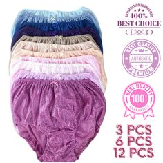Women's Briefs, Plastic Pants, Wacoal, Lingerie Collection, Women Lingerie, Underwear, Satin, Ebay, Hello Monday