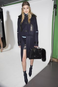 versace-fall-2016-2017-fashion-trends-hrisskas-style-7