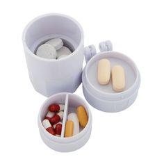 URID Merchandise -   Caixa Para Comprimidos Notil   1.2 http://uridmerchandise.com/loja/caixa-para-comprimidos-notil/
