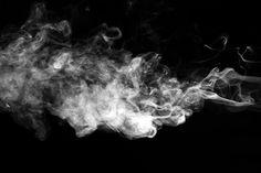 Sigaranın zararları - http://www.sqlogren.com/sigaranin-zararlari/