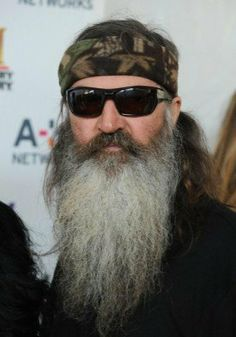 What is happing to our freedom of speech. He was asked his opinion, and he gave it. We should not be afraid to say what we believe in. These so called groups are helping to take away some of our freedom. especially freedom of speech. We need more people to said what they believe in, and not be afraid. UPDATE: 'Duck Dynasty' Star's Suspension For Anti-Gay Comments Draws Reaction