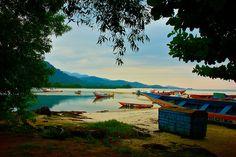 River No. 2, Sierra Leone