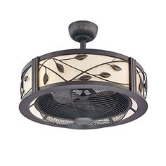 Ceiling Fan From Amazon ** Learn more by visiting the image link.Note:It is affiliate link to Amazon.