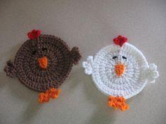 www.crochetville.com community uploads monthly_03_2011 post-48303-135897644142.jpg