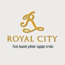 Phân phối chung cư Royal city - Chiết khấu cao cho 15 khách hàng đầu tiên
