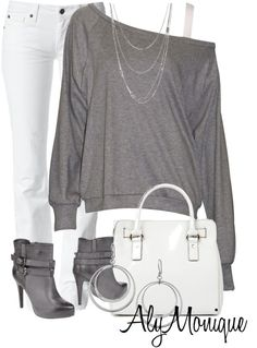 """Untitled #305"" by alysfashionsets on Polyvore"