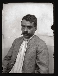 Buy research papers online cheap emiliano zapata