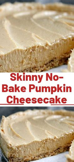 Ingredients :    8-ounce package ⅓ less fat cream cheese, softened  ½ cup brown sugar  15-ounce can 100% pumpkin puree  ¾ cup plain, nonfat Greek yogurt  2 teaspoons vanilla  ½ teaspoon cinnamon  ¼ teaspoon nutmeg  ¼ teaspoon allspice  1 pre-made reduced fat graham cracker pie