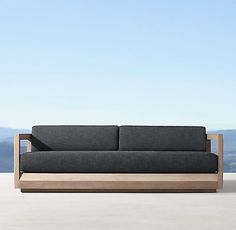 72 Inch Sleeper sofa prod E F Frank Furniture Vanity, Teak Furniture, Furniture Design, Outdoor Furniture, Furniture Movers, Furniture Websites, Furniture Stores, Linen Shop, Wood Sofa