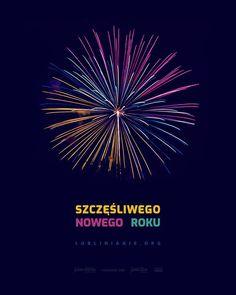 Happy new year! Poland Travel, City Break, Amazing Destinations, Travel Pictures, Happy New Year, Traveling, Wanderlust, Europe, Explore