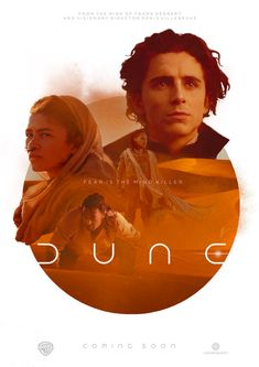 Best Movie Posters, Cinema Posters, Movie Poster Art, Dune The Movie, Dune Film, Dune Characters, Dune Book, Badass Movie, Movie Records