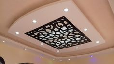37 Ideas wood carving designs decor for 2019 House Ceiling Design, Ceiling Design Living Room, Bedroom False Ceiling Design, Bedroom Wall Designs, Ceiling Light Design, Gypsum Ceiling Design, Tv Wall Design, House Front Design, Door Design