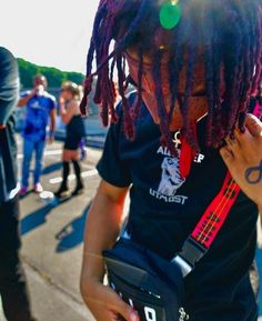 Check out this awesome collection of Trippie Redd wallpapers, with 34 Trippie Redd wallpaper pictures for your desktop, phone or tablet. Trippie Redd, Travis Scott, Trippy Iphone Wallpaper, Husband Appreciation, Skate Girl, Rapper, Celebrities, Beauty, Collection