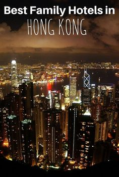 Heading to Hong Kong with kids? Here's some great family accommodation options in Hong Kong including the best family hotels in Hong Kong and apartments http://www.wheressharon.com/best-family-accommodation/best-family-hotels-in-hong-kong/