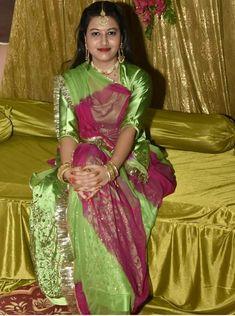 Rajput Jewellery, Rajasthani Dress, Indian Wedding Bride, Rajputi Dress, Indian Bridal Fashion, Royal Dresses, Crop Top Sweater, Most Beautiful Indian Actress, Beauty Full Girl