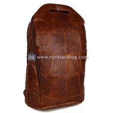 Rucksack Bag, Backpack Bags, Sling Backpack, Canvas Travel Bag, Travel Bags, 17 Inch Laptop, Brown Leather Backpack, Travel Backpack, Laptop Bag