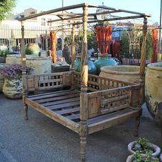 3 Top Coole Ideen: Baldachin Terrasse Elle Decor Deck Baldachin im Freien Dining. Daybed Canopy, Deck Canopy, Backyard Canopy, Gazebo, Fabric Canopy, Hotel Canopy, Garden Canopy, Living Room Upholstery, Upholstery Cushions
