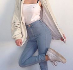 Find More at => http://feedproxy.google.com/~r/amazingoutfits/~3/Gsz2oHw5NWE/AmazingOutfits.page