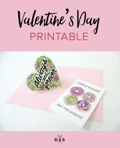 grown up valentine's day crafts