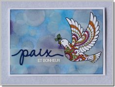 coupes_et_decoupes_2015_10_25 - Dove of Peace Stampin Up - Chrsitmas card - Season's greetings - Val Coupes Et Découpes Independent Demonstrator