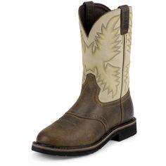 Jodeci Boots Lmbo 30th Birthday Bash