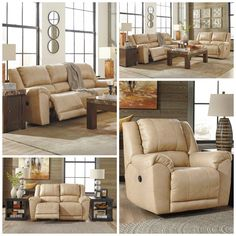 #SIMPLYHOME  Located in the Hickory Furniture Mart, Hickory NC Come in and see us today or shop online at www.simplyhomehickoryfurnituremart.com