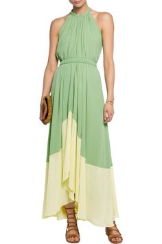 Pin for Later: A Perfectly Stylish Wedding Guest Dress to Match Your Zodiac Sign Gemini