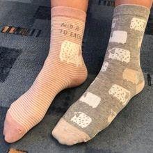 Men's Socks Unisex Women Men Cotton Warm Socks Winter Thick Non Slip Socks Floor Warm Boot Socks Snow Foot Warmer Sokken Calcetines